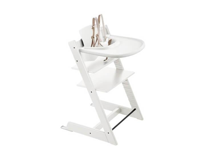 Trip Trap Stoel : Kinderstoel tripp trapp® kopen u2022 direct uit voorraad leverbaar