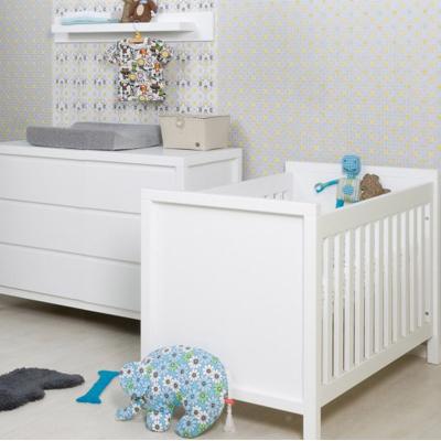 Babykamer Bopita Corsica