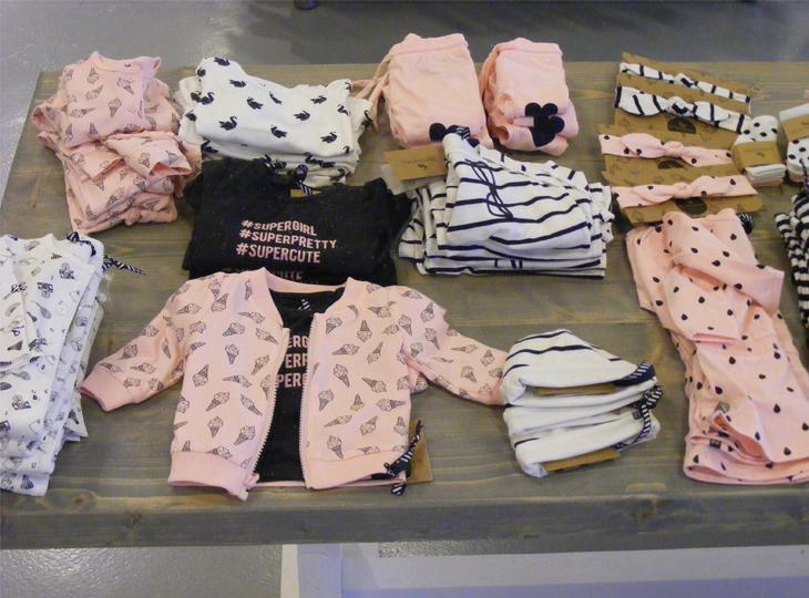 1a104d4ff75d8d Babykleding merk | Z8 • NOPPIES • FEETJE | Kidsroom