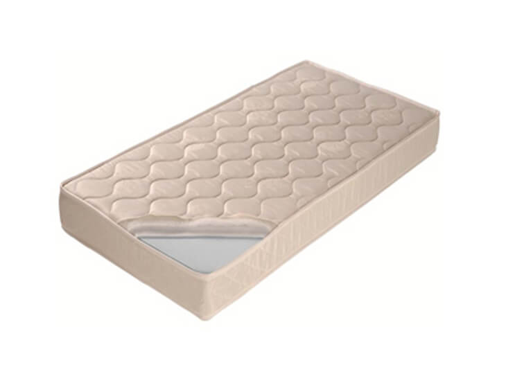 Aerosleep Baby Matras : Goed babymatras beautiful koudschuim matras nasasleep with goed