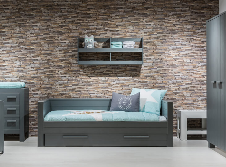 Bedbank Robin Top Top Bedbank Karwei Collectie With Bedbank