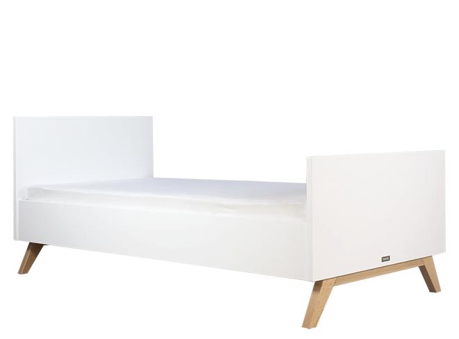 Bopita bed Lynn