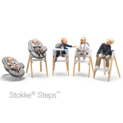 Stokke® Steps™