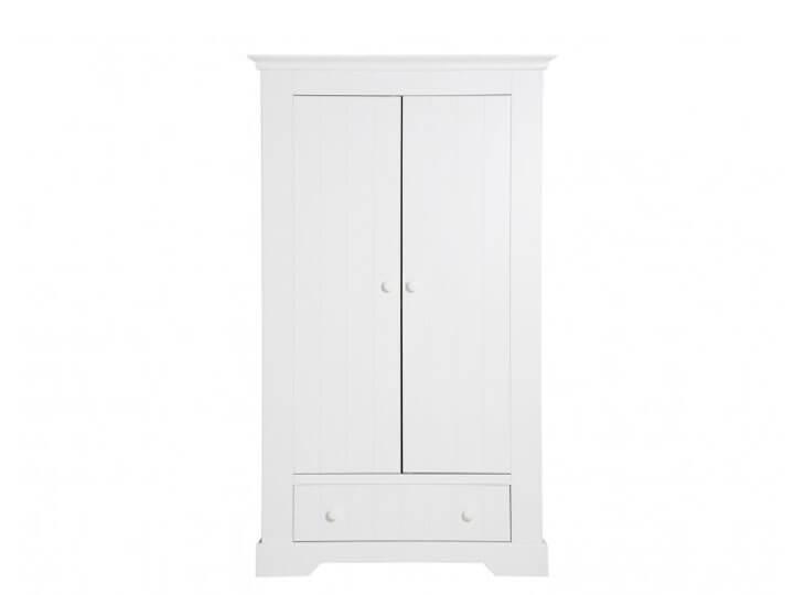 Narbonne 2-deurskast van Bopita