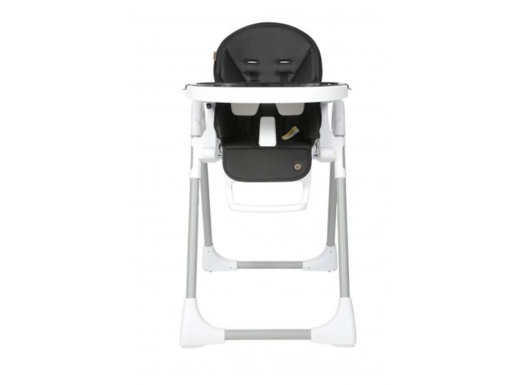 Kinderstoel verstelbaar Robin
