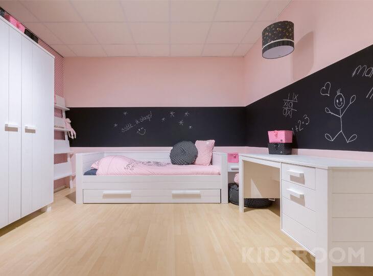 Complete Kinderkamer Aanbieding : Robin kinderkamer nu u ac kom langs m² showroom kidsroom
