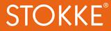 stokke_logo__