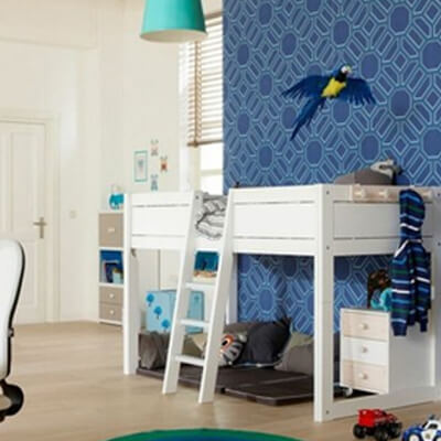 lifetime kinderkamers officieel dealer kidsroom. Black Bedroom Furniture Sets. Home Design Ideas