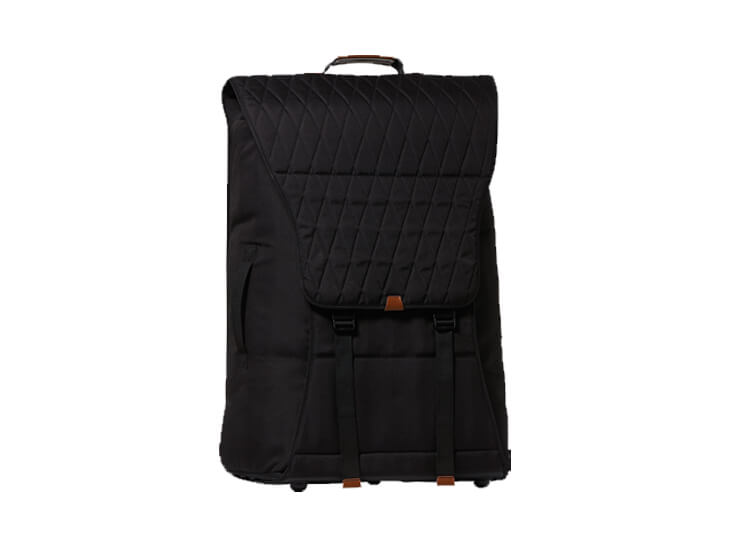Joolz Transporttas (travel bag)