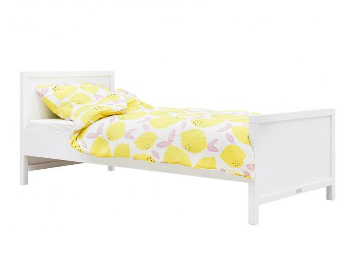 Bopita Corsica bed