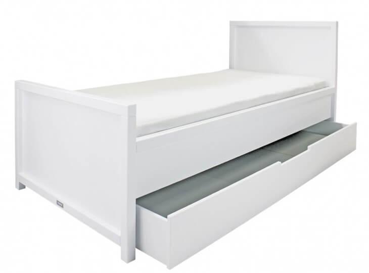 Bopita Corsica Bed met Slaap/opberglade