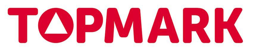logo-topmark