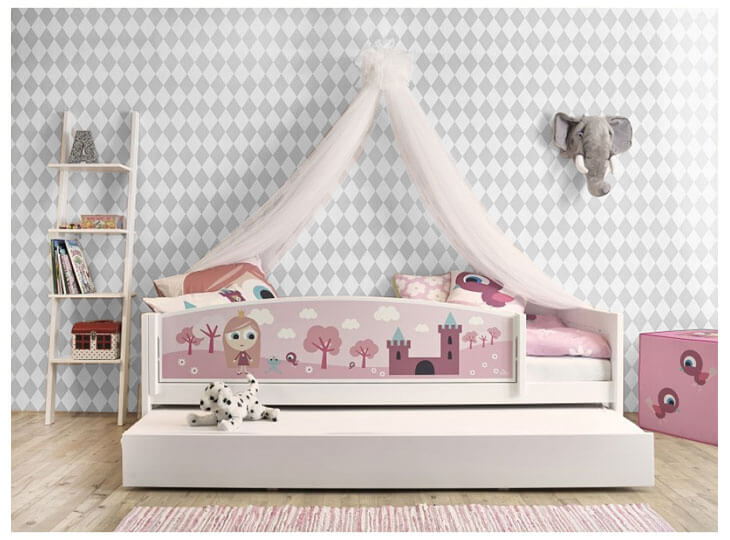 grijze kinderkamers inspiratie idee n en aanbiedingen kidsroom. Black Bedroom Furniture Sets. Home Design Ideas