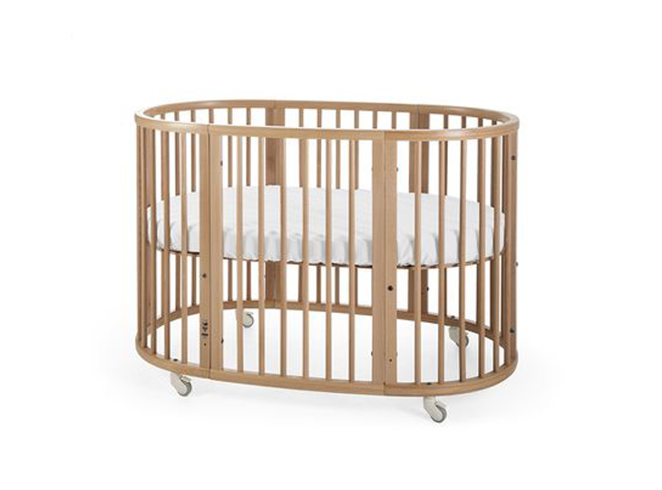 Stokke® Sleepi™ ledikant Naturel