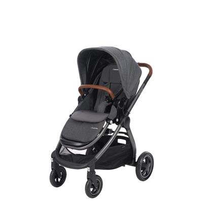 maxi-cosi Adorra Sparkling Grey Kinderwagen
