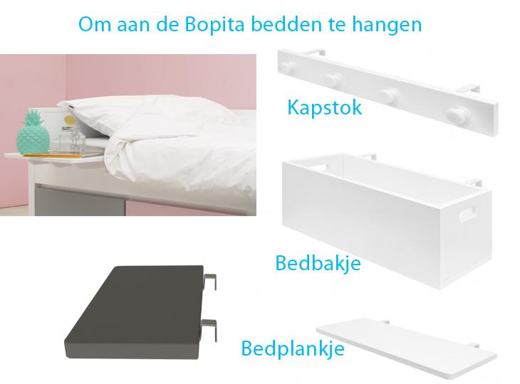 Bopita Accessoires