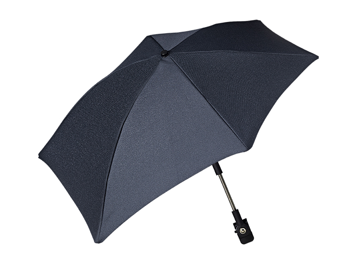 Joolz Parasol Midnight Blue