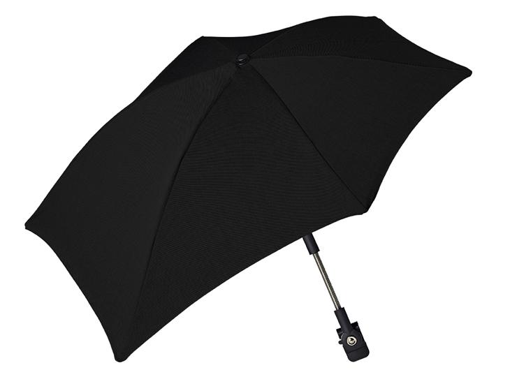 Joolz Nero Parasol