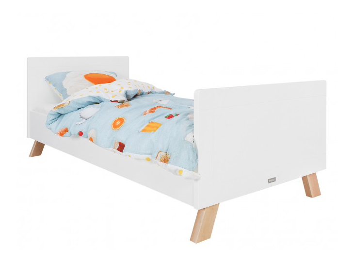Bopita Lisa Bed 90*200