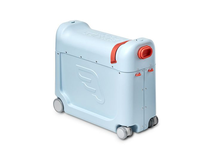 JetKids™ by Stokke® RideBox™ Blue