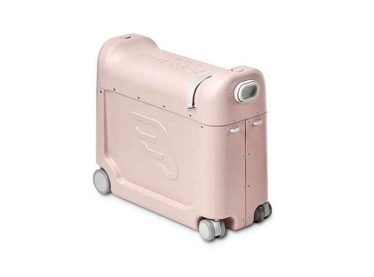 JetKids™ by Stokke® RideBox™ Pink