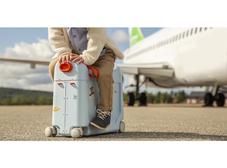 JetKids™ by Stokke® RideBox™