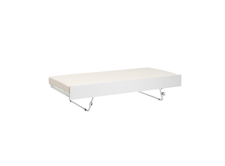 Lifetime Jumpbed Slaaplade