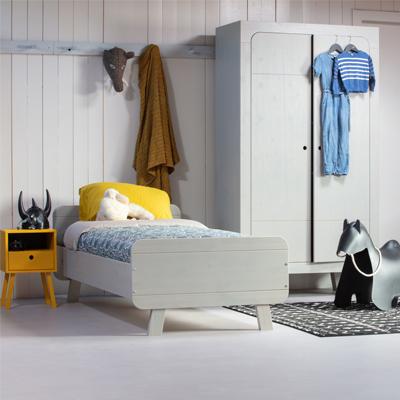 Ideeen Kleine Kinderkamer.Kinderkamers Inspiratie Ideeen Aanbiedingen Kinderkamer Kopen