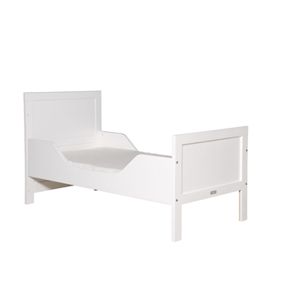 White Wash Peuterbed.Bopita Kinderderbedden Showroom Met 40 Bedden Kidsroom