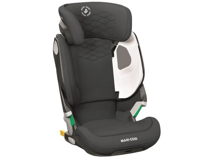 Maxi Cosi Kore Pro Autostoel met I Size