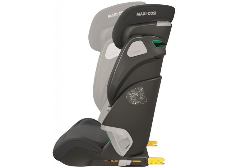 Maxi Cosi Kore Pro Autostoel Verstelbaar