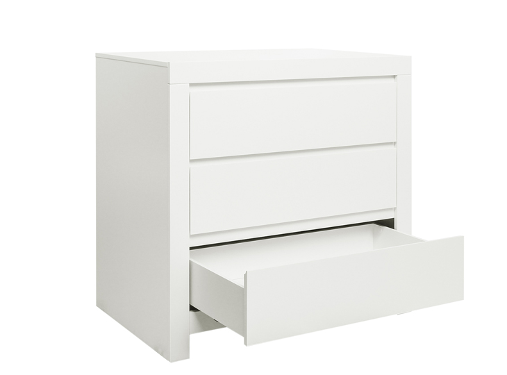 Thijn Commode 3-lade