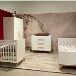 Kinderkamer Fenna Giraf