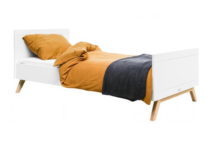 Bopita Fenna Bed90 200
