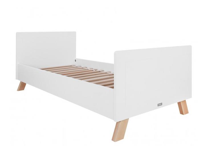 Bopita Lisa Bed 90*200