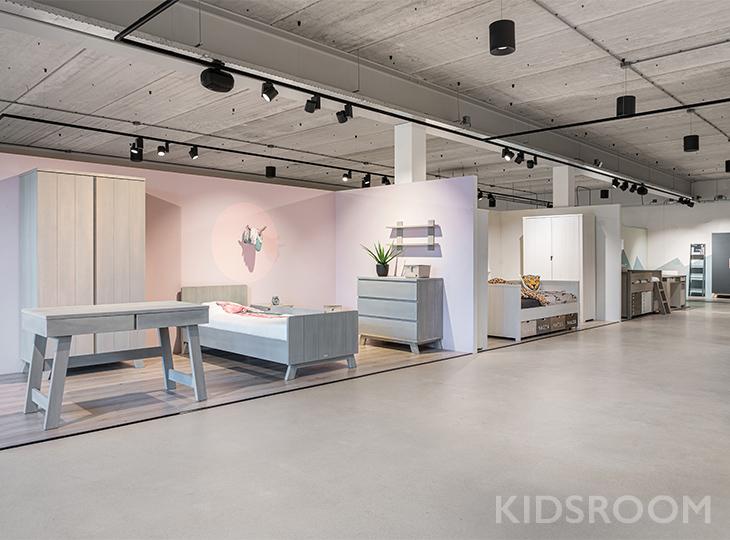 Kidsroom superstore Kinderkamers