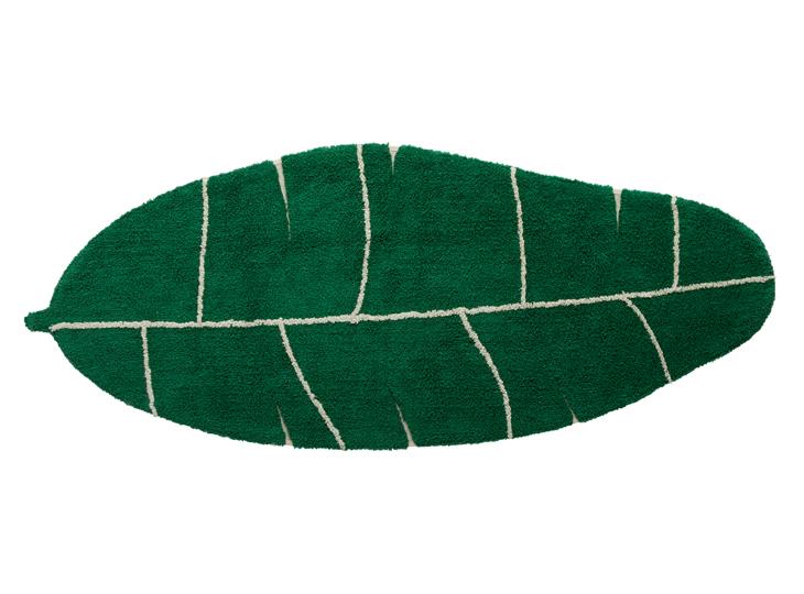 Cactus Vloerkleed