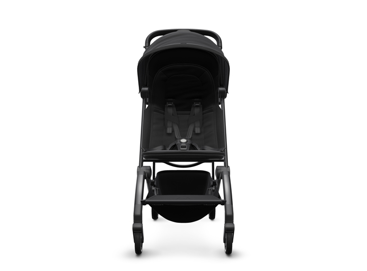 Joolz Aer buggy Refined Black