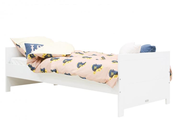 Bopita Lucca Bed