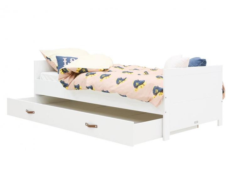 Bopita Lucca Bed met lade