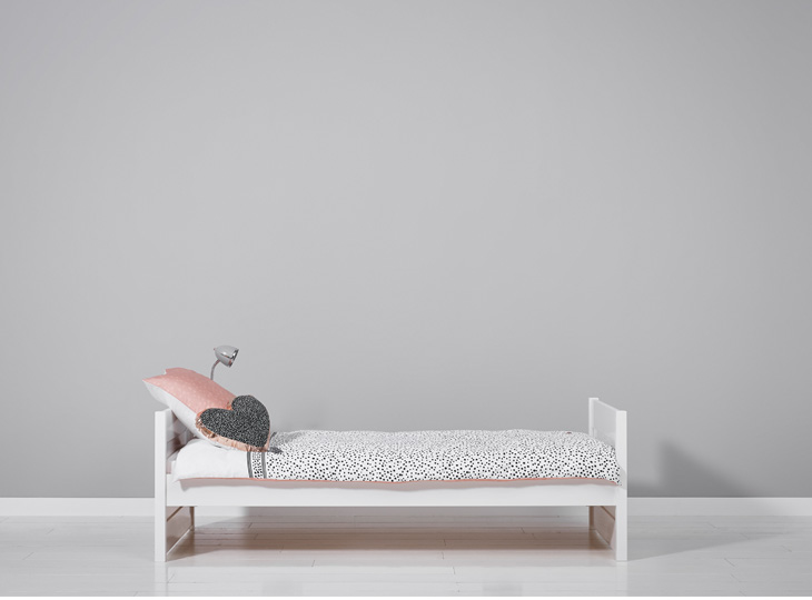 Coolkids bed