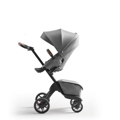 Stokke® Xplory X Modern Grey