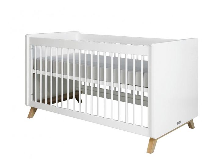 Bopita Lynn Bed 70x140