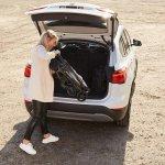 Koelstra Buggy Compact voor in de auto